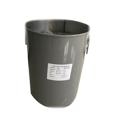 热熔桶装丁基胶